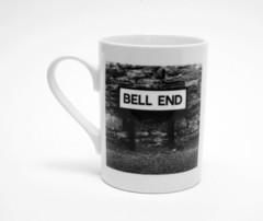 Bell_End_mugfront_72dpi_medium