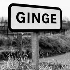 Ginge_thumb72_medium
