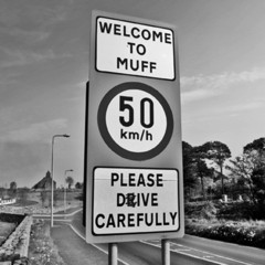 MUFF_155_MAY12_medium