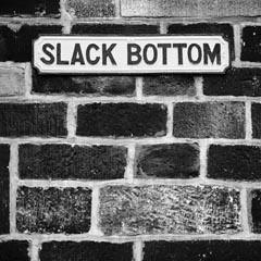 slack_bottom_240px72dpi_medium